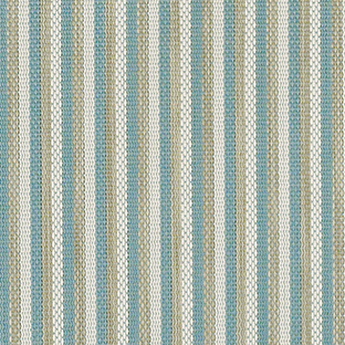 Image for Phifertex Stripes #GYO 54