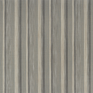 Image for Phifertex Stripes #XUQ 54