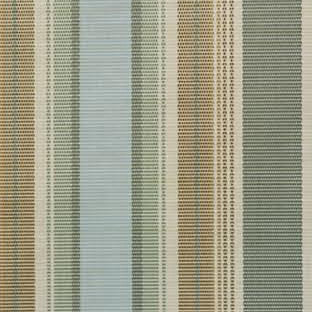 Image for Phifertex Stripes #DAI 54