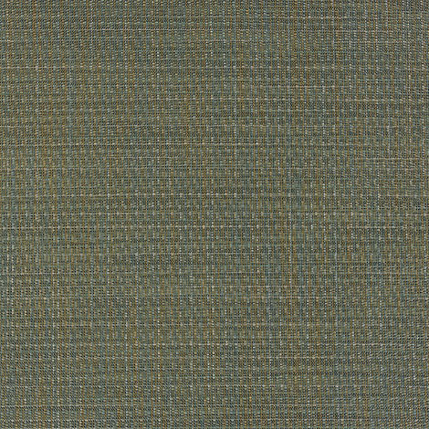 Image for Phifertex Cane Wicker Collection #LED 54