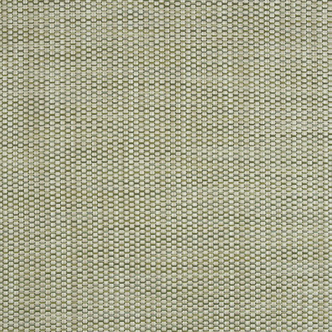 Image for Phifertex Cane Wicker Collection #DAX 54