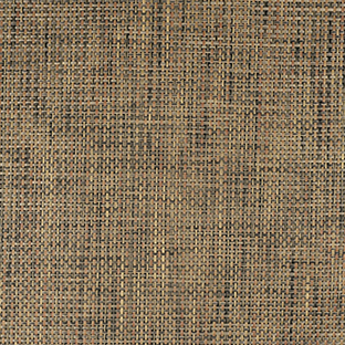 Image for Phifertex Cane Wicker Collection #AD7 54