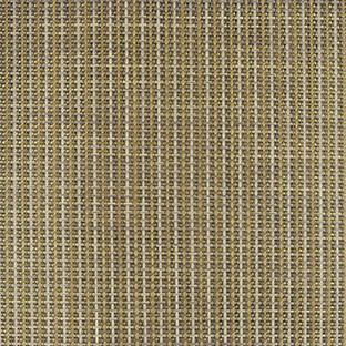 Image for Phifertex Cane Wicker Collection #DB2 54