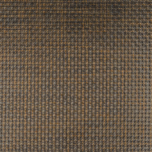Image for Phifertex Cane Wicker Collection #EH4 54
