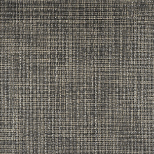Image for Phifertex Cane Wicker Collection #XSX 54