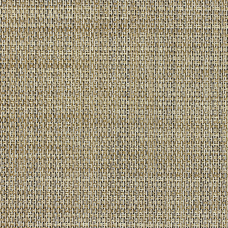Image for Phifertex Cane Wicker Collection #EH6 54