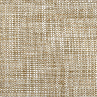 Image for Phifertex Cane Wicker Collection #XUN 54