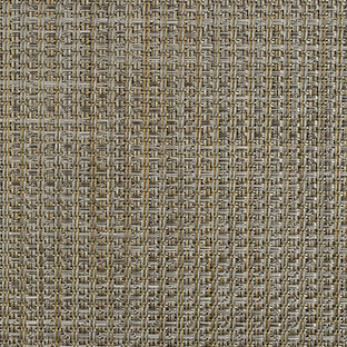 Image for Phifertex Cane Wicker Collection #DT6 54