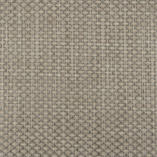 Image for Phifertex Cane Wicker Collection #DR6 54