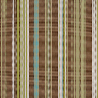 Image for Phifertex Stripes #EY0 54