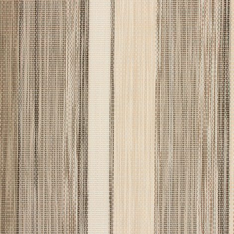 Image for Phifertex Stripes #YAC 54