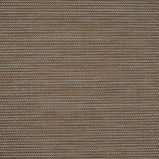 Image for Phifertex Cane Wicker Collection #EX7 54