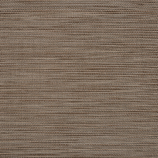 Image for Phifertex Cane Wicker Collection #EX8 54