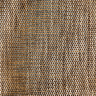 Image for Phifertex Cane Wicker Collection #EY6 54