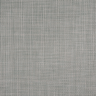 Image for Phifertex Cane Wicker Collection #L99 54