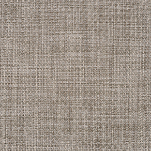 Image for Phifertex Cane Wicker Collection #XZY 54