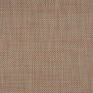 Image for Phifertex Cane Wicker Collection #KV6 54