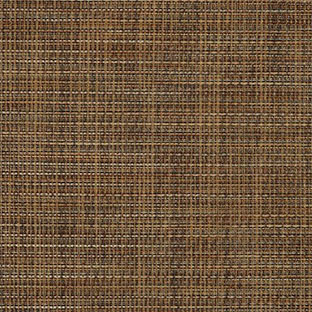 Image for Phifertex Cane Wicker Collection #NG2 54