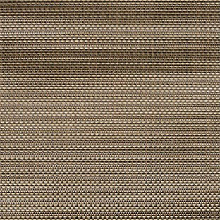 Image for Phifertex Cane Wicker Collection #NG3 54