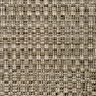 Image for Phifertex Cane Wicker Collection #NG7 54
