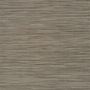 Image for Phifertex Cane Wicker Collection #NG8 54