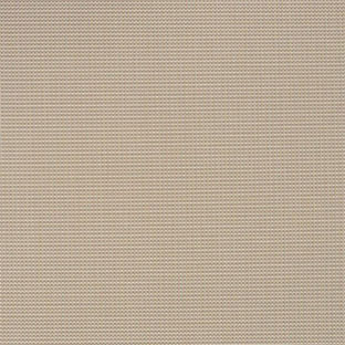 Image for Phifertex Cane Wicker Collection #NH5 54
