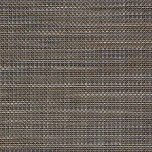 Image for Phifertex Cane Wicker Collection #LDD 54