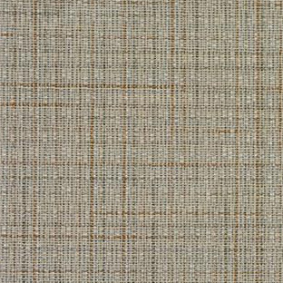 Image for Phifertex Cane Wicker Collection #NN7 54