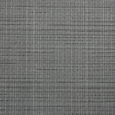 Image for Phifertex Cane Wicker Collection #YHK 54