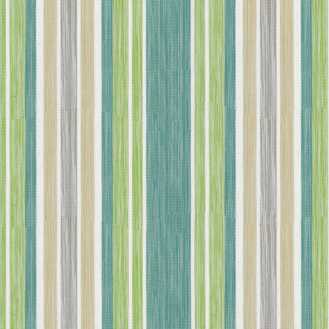 Image for Phifertex Resort Collection Stripes #DCS 54