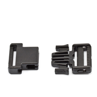 Thumbnail Image for YKK® Easy Release Buckle #LBS1 1