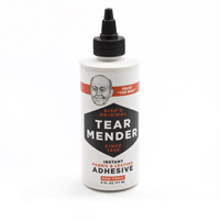 Thumbnail Image for Tear Mender Adhesive #TG-6H 6-oz