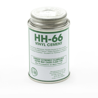 Thumbnail Image for HH-66 Vinyl Cement 4-oz Brushtop Can