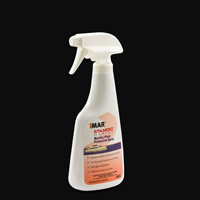 Thumbnail Image for IMAR Stamoid Marine Vinyl Protective Spray #602 16-oz Spray Bottle