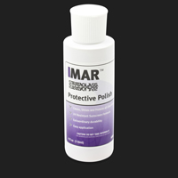 Thumbnail Image for IMAR Strataglass Protective Polish #302 4-oz Bottle