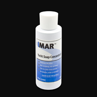 Thumbnail Image for IMAR Strataglass Protective Polish #302 1-gal Bottle from Trivantage