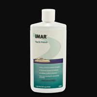 IMAR Yacht Polish #402 16-oz Bottle $19.86