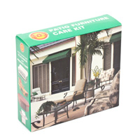 303 Patio Furniture Care Kit #30420 (ED) $10.40