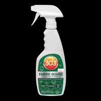 303 Fabric Guard #30605 16-oz Trigger Sprayer