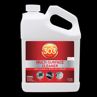 Thumbnail Image for 303 Multi-Surface Cleaner #30570 1-gal Refill