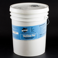 Thumbnail Image for APCO VinylClean Plus 5-gal
