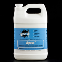 Thumbnail Image for APCO Apseal 1-gal (ED) from Trivantage
