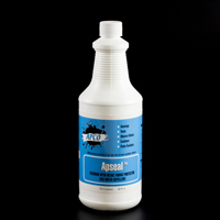Thumbnail Image for APCO Apseal with Sprayer 32-oz (ED) from Trivantage
