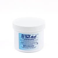 Ultra Tef-Gel Marine Lubricant #TG-04 4-oz Tub $38.40