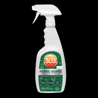 303 Fabric Guard #30606 32-oz Trigger Sprayer