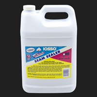 Thumbnail Image for IOSSO Seam Sealer 10921 1-gal