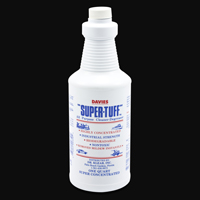 Thumbnail Image for Super-Tuff All Purpose Cleaner / Degreaser 1-qt