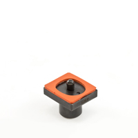 Thumbnail Image for M840 Snapmaster Setting Punch #4301 for 16205 DOT Lift-The-Dot Socket
