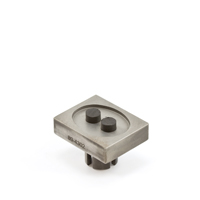 Thumbnail Image for M840 Snapmaster Setting Punch #4302 for 78403 Curtain Fastener Eyelet