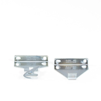 Thumbnail Image for RollEase Mounting Bracket for R-16 Clutch 1-1/2